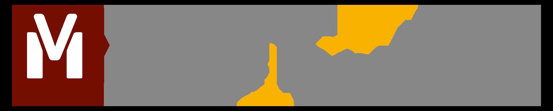 Musikverein Markelfingen